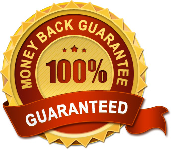 Brown_Moneyback_Guarantee